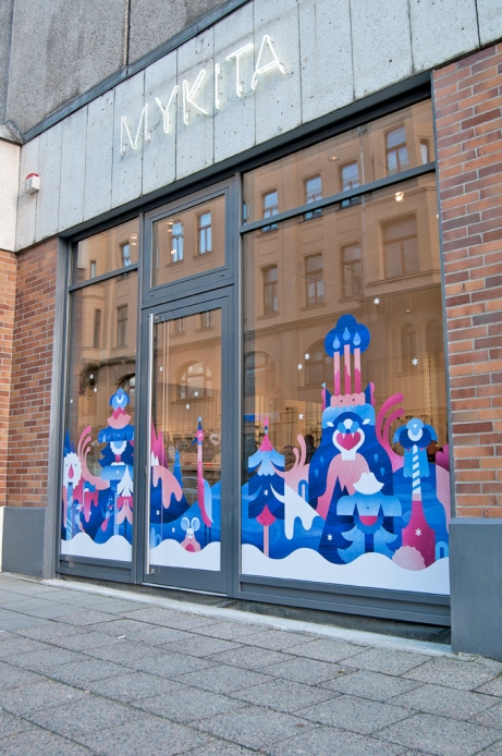 MYKITA-Shop-Berlin_Xmas