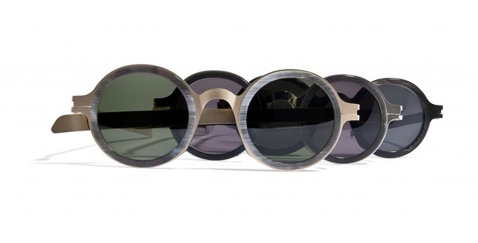 mykita_dd_01_sun_group_300dpi-2