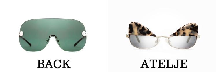 hydes-for-asb / BACK & ATELJE