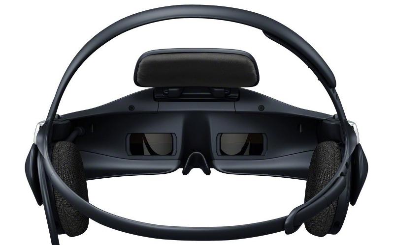 Oculus_VR.jpg