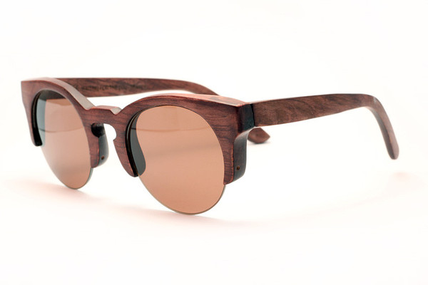 WSUN_Club_Cognac_wood_sunglasses_2_grande