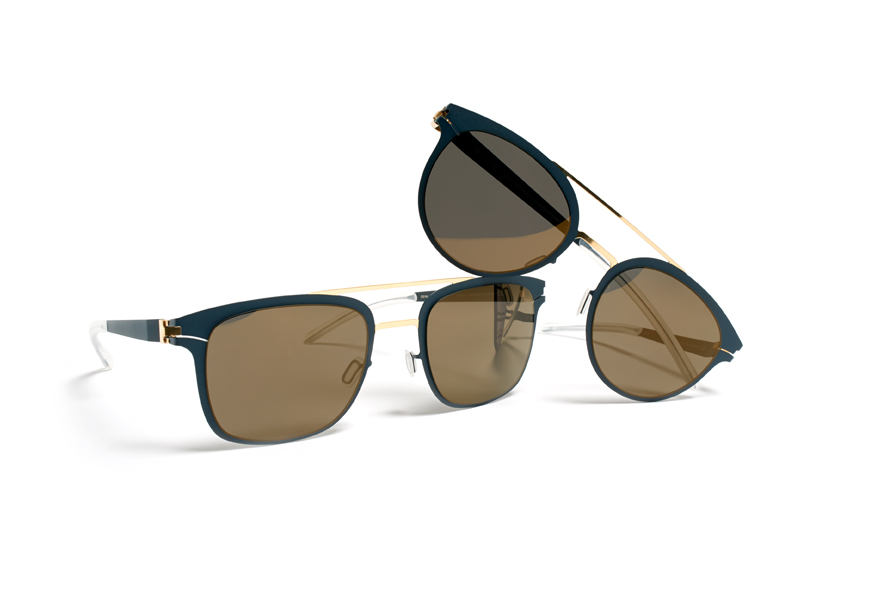 MYKITA_DECADES_SUN_DASH_HUNTER_DSM