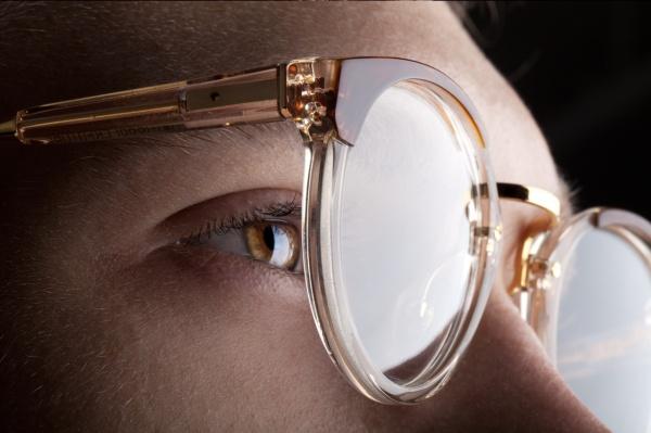 SUPER Summer 2013 Eyewear Collection