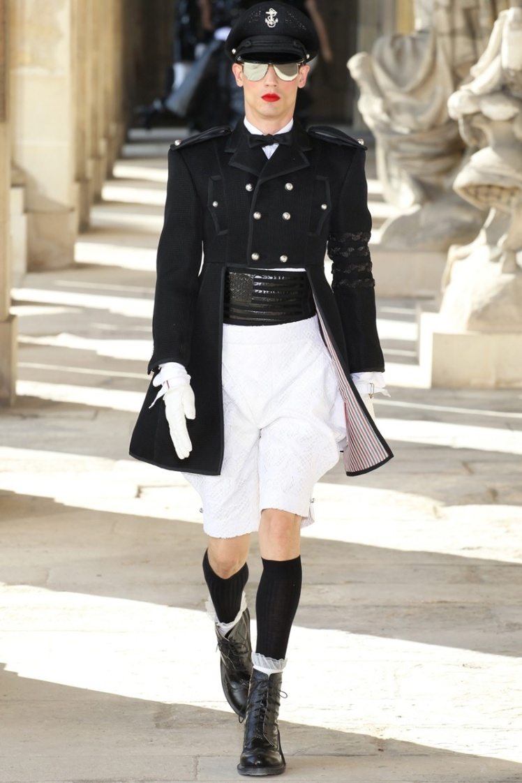 thom-browne-spring-summer-2014-collection-0040