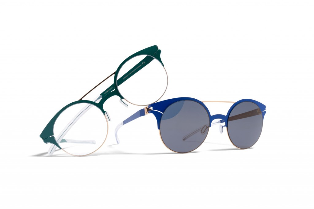 MYKITA_DECADES_PHILOMENE_PHILO