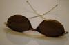 Algha Savile Row Acetate Sunglasses