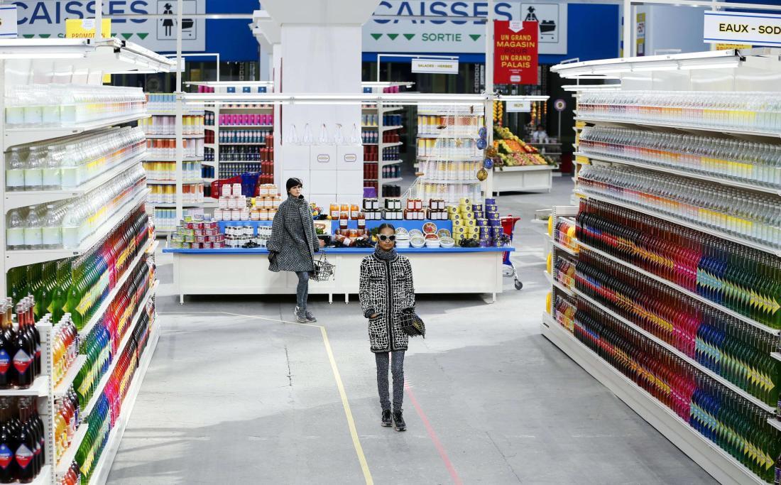 140304-chanel-supermarket-01_1a2d47198b7ee5ad5ef52bbb8deaa154