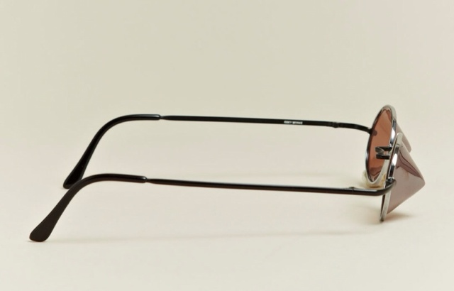 Issey Miyake Conical Glasses