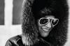 slopes skiing snowboarding glasses goggles