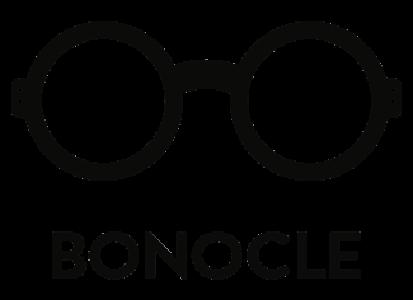 Bonocle